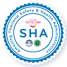 ASQ approved by SHA